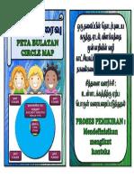 circle map.docx