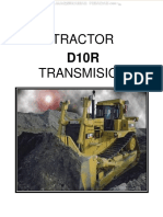 manual-tractor-d10r-transmision-control-electronico-toma-presiones-vista-seccionada-bomba-filtro-drenaje-enfriador-aceite.pdf