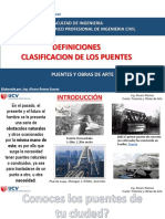 sesion_1___Importancia_de_puentes.....pdf