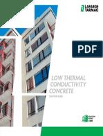 low-thermal-conductivity-concrete-solution-guide.pdf