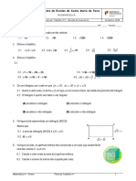 Doc 10 10976 KJcTbOsaY8 1 FRevisao Geometria Setembro