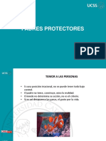 padres protectores