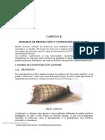 Sistemas de protección y contención de Taludes.doc