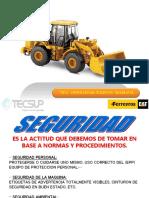 CURSOS DE OPERACION DEL  CARGADOR FRONTAL.pptx