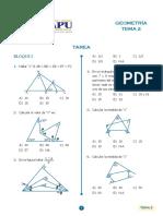 GeometriaTarea2