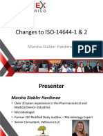 Updates-to-ISO-14644-Parts-1-and-2.pdf