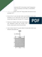 40517_Latihan Soal KIMFIS.doc