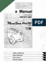 Canon PowerShot Pro70.pdf