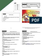 Agenda 20 9ºano 3Bim UEQ.pdf
