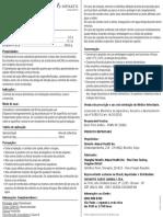 AgitaGB1Kg-FichaTecnica.pdf