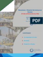 sesion_03_resultados_y_desafios_sectoriales_en_energia.pptx