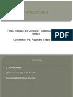 331841064.pdf