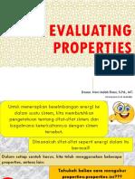 materi-3_Evaluasi-Sifat (1).ppt