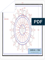 TIMONCITO.pdf