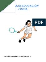 TRABAJO EDF.pdf