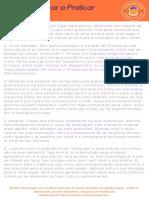 CBME_Como_Praticar_Mindfulness-1.pdf
