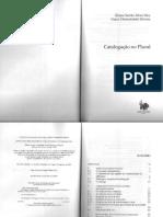 Catalogação no Plural.pdf