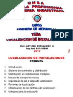 Cap. 1 Localizacion 1 (T-P) Ok