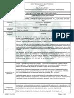 11220134-EvaluacionSGC