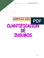 CUANTIFICACION DE MATERIALES.doc