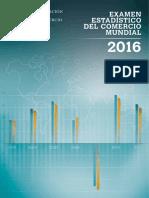 Examen Estadístico Comercio Mundial 2016.pdf