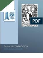 Tarea de Computacion 29092018