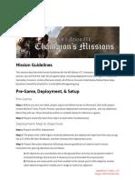 8th ed Mission Draft V1.13.pdf