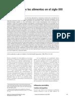 RA_1999_1_111-115_spa.pdf