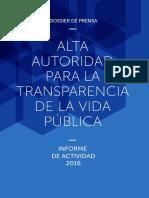 dossier-de-prensa-activity-report-2016.pdf