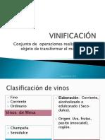 3-12018 Vinificación 1