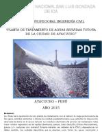 Aguas-Servidas-de-Totorilla (1).docx