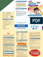 NSTSE-Application-2018-2019.pdf