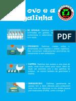 Banner ovo e a galin.pdf