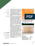 cross rope.pdf