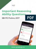 Reasoning Ability.pdf 66