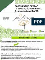 Apresentação IXEPEA.pdf