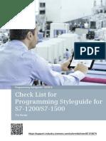 81318674_Programming_Styleguide_Checklist_DOC_v12_en.pdf