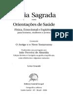 Saude Fisica Emocional e Espiritual.pdf