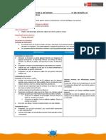 ART-Expresarte-N3-AV-S01 (1).docx