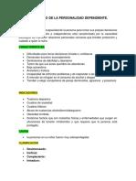 TRASTORNO-DE-LA-PERSONALIDAD-DEPENDIENTE.docx