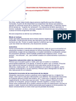 trastornoperevi4.pdf