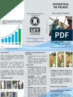 folder biometria de peixes.pdf