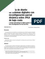 Dialnet-MetodologiaDeDisenoDeSistemasDigitalesConReconfigu-5038475.pdf
