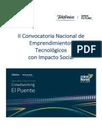 25.04.2018 Bases Convocatoria - El Puente.pdf