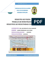 TRABAJO DE RESISTIVIDAD.pdf