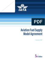 Afsma 5th Edition