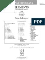 ELEMENTS - BRIAN BALMAGES_0.PDF Bajada Web.pdf Imagen