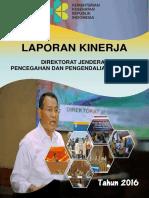 Lkj Ditjen P2P Tahun 2016 .pdf