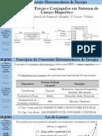 Aula10ForaseConjugadosemSistemasdeCampoMagntico.pdf