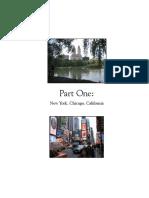 Journal%20One%20P1.pdf